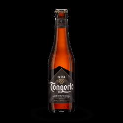 BECK'S 50CL 4.9%