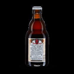BLANCHE DE NAMUR ROSEE 75 CL