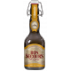 BONSECOURS BLONDE 33CL 8%