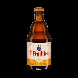 ST FEUILLIEN GRAND CRU 75 CL NC
