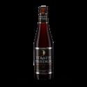 ST FEUILLIEN TRIPLE 33CL
