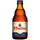 ST FEUILLIEN TRIPLE 12*33CL -VP