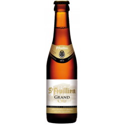 ST FEUILLIEN GRAND CRU 12*33CL VP