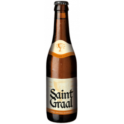SAINT GRAAL 12*33 CL VP