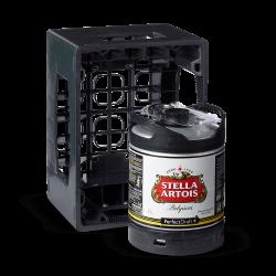 LUPULUS HOPERA 33 CL NC