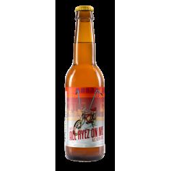 SMASH 33CL NC