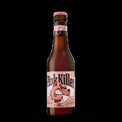 COFFRET DELIRIUM TREMENS 2*75 CL + 1 VERRE