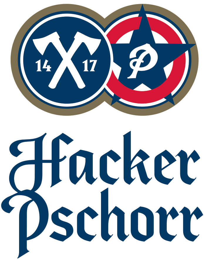 Logo HACKER- PSCHORR