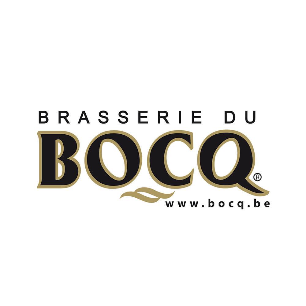 Logo AU COEUR DU MALT