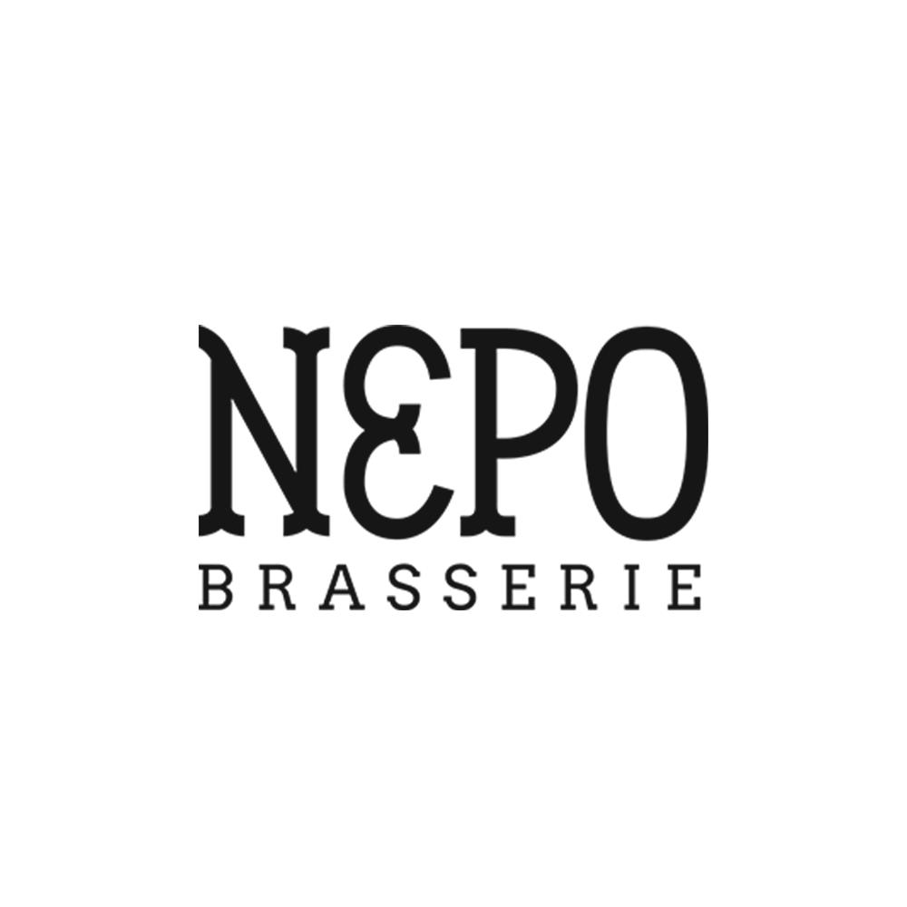 Logo SCHLOSS EGGENBERG