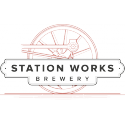 STATION WORKS BREWERY