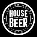 HOUSE OF BEER