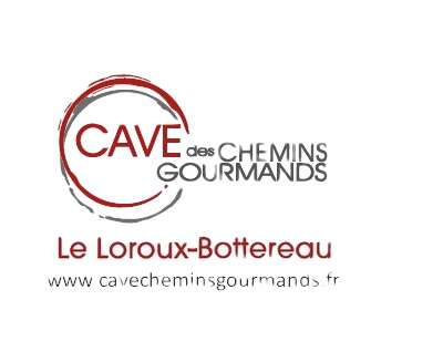 Cave des chemins gourmands